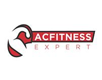 ACFITNESS EXPERT