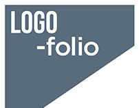 LOGOFOLİO