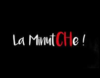 La MinutCHe