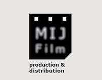 MIJ Film