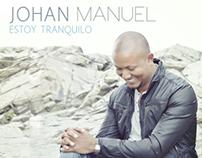 Johan Manuel - Estoy Tranquilo