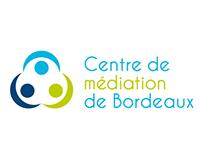 CENTRE DE MÉDIATION DE BORDEAUX
