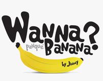 Wanna Banana
