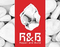 R&B Repair and Build