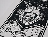 Tarot 31