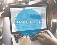 Federalpumps