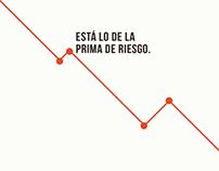 Noche de Crisis / Crisis Night