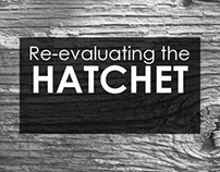 Re-evaluating the Hatchet