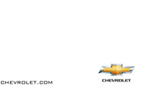 Chevrolet Campus Promotions Internship