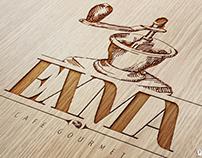 EXMA Café Gourmet