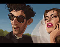 Chromeo - Jealous