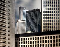 Frankfurt a.M. (Germany)