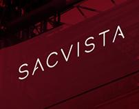 SACVISTA