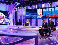 """NBA Extra"" Show - beIN SPORTS"