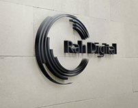 Rah Digital