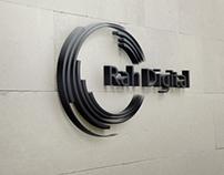 Rah Digital