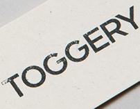 Toggery