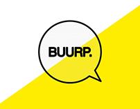 BUURP.