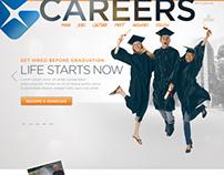 Geneca.com/careers