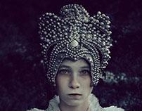 costumes Agnieszka Osipa