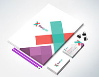 rootegate stationary