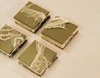 Book - À L'ocean