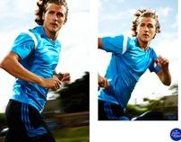 Sports, Multigender/Multibrands, Brochures, Posters
