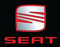 Seat Leon instructivo