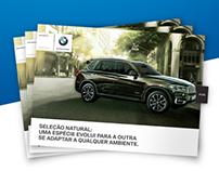 BMW :: BMW X5