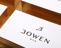 Bowen NYC