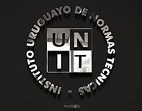 UNIT - Desarrollo de App Web
