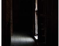 Amateur Photography: Mood Lighting