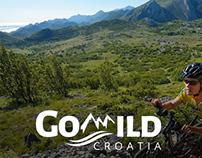 GoWild Croatia