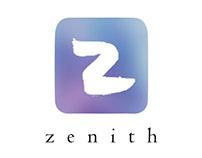 Zenith App
