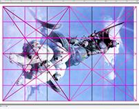 DeCode 1. Frazetta & the √2