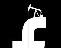 Petroguía: Redes sociales