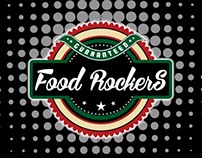FoodRockers Brochure