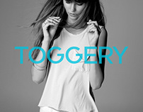 Toggery - Spring campaign 2012