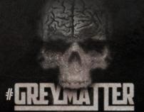 #GreyMatter