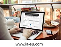 Website_ias-su