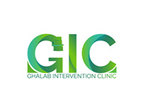 GIC LOGO and Identity