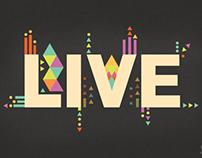 Live! Design
