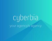 Cyberbia