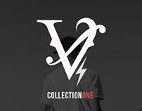 Vizionare Collection One
