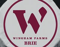 Wingham Farms