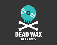 Dead Wax Records