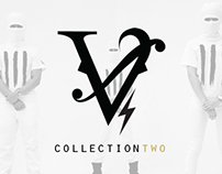 Vizionare Collection Two