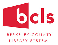Brand: Berkeley County Library System