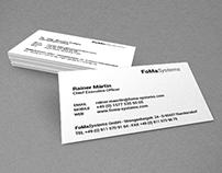 FoMaSystems / MAXIMA [Case Study]