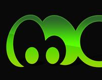 Monkie Media Logo